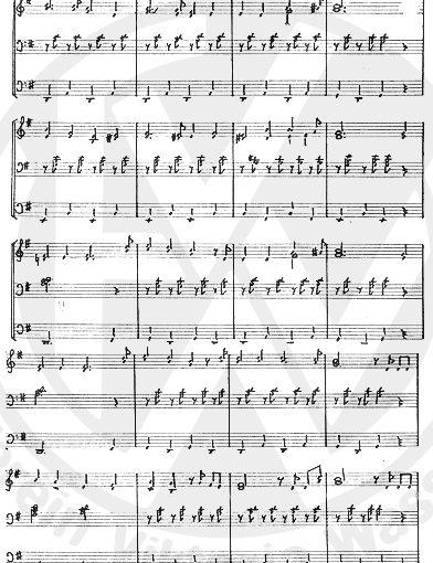 Viktoria-Lied