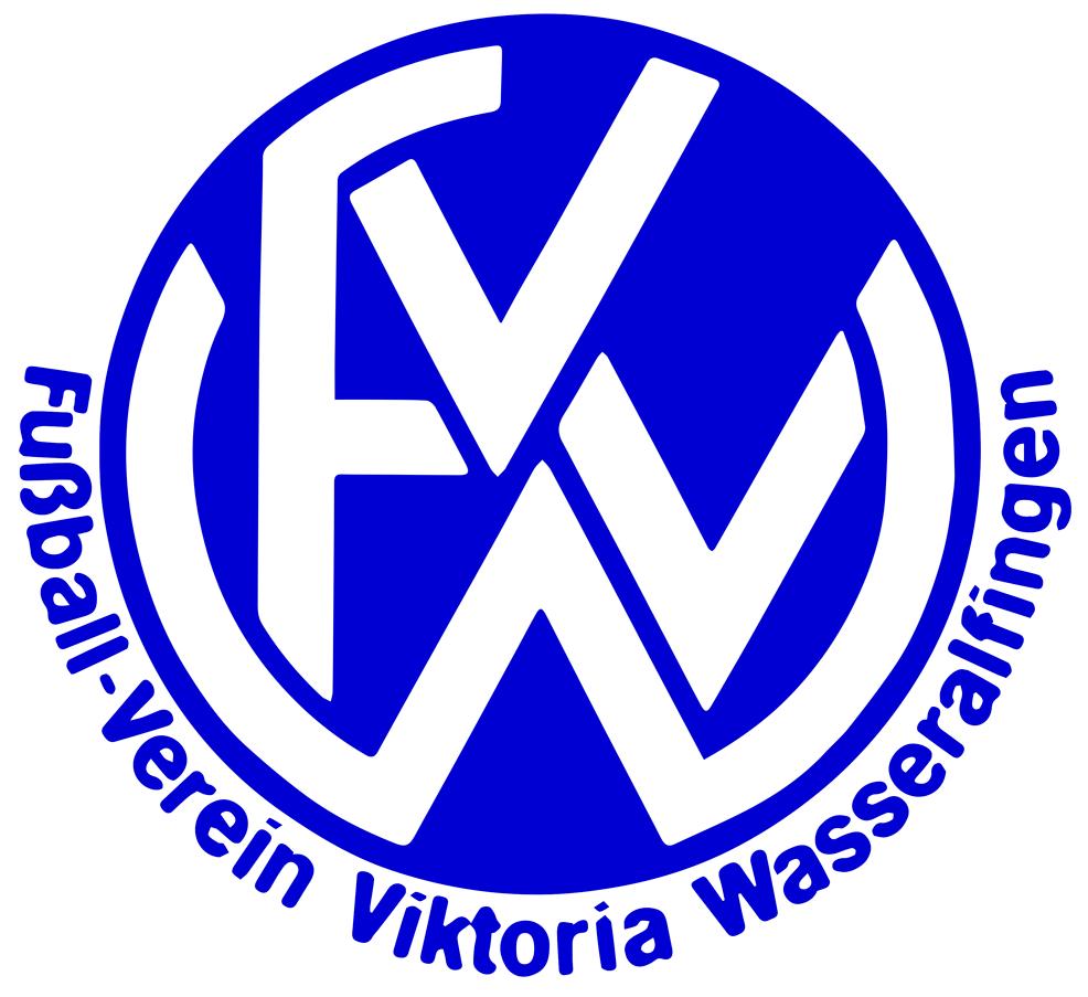 FV Viktoria Wasseralfingen 1908 e.V.
